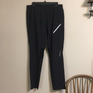 Reebok Playice Pants
